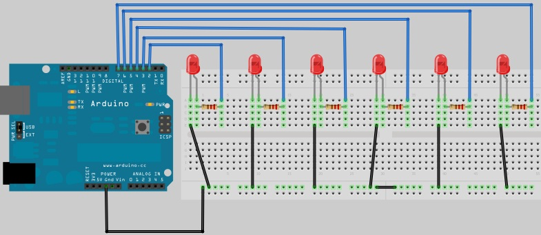 Index php in addition Temp in addition puter System Block Diagram besides  also 106 Ne555. on arduino timer delay